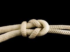 Академический узел: как завязать, простая и понятная схема