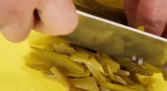 Какой соус подходит к рыбе: какой соус приготовить?