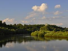 Река Десна (Смоленская область, Брянская область)